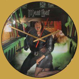 meat-loaf-modern-girl-vinyl-record-clock-caa249-80s-meat.jpg