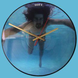 nirvanna-smart-studio-sessions-vinyl-record-clock-62b9d5-90s.jpg