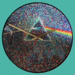 pink-floyd-dark-side-of-the-moon-early-mix-vinyl-record-clock-4db3a6-70s.jpg