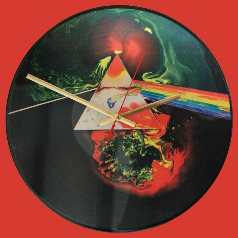 Pink Floyd - Dark Side of the Moon - Live Philadelphia