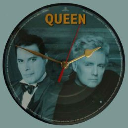 queen-let-me-live-freddie-and-roger-vinyl-record-clock-7a9795-90s.jpg