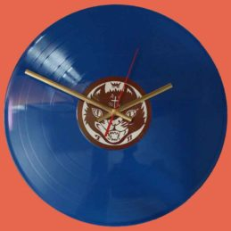 queens-of-the-stone-age-vinyl-record-clock-e6674e-80s.jpg