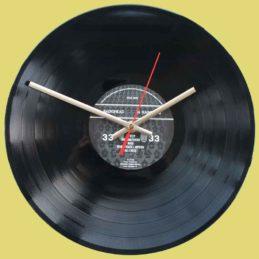 radiohead-in-rainbows-e1d977-vinyl-record-clock-00s.jpg