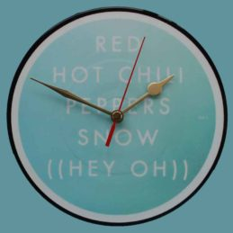 red-hot-chilli-peppers-snow-hey-oh-vinyl-record-clock-61939e-00s.jpg