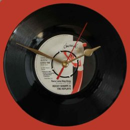 rocky-sharp-and-the-replays-rama-lama-ding-dong-vinyl-record-clock-b83928-70s.jpg