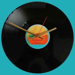 rods-do-anything-you-wanna-do-vinyl-record-clock-21afba-70s.jpg