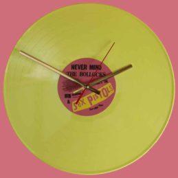 sex-pistols-never-mind-the-bollocks-vinyl-record-clock-d16f7a-70s.jpg