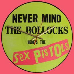 sex-pistols-never-mind-the-bollocks-vinyl-record-clock-f5586b-70s.jpg