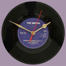smiths-bigmouth-strikes-again-a794aa-80s-vinyl-clock.jpg
