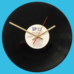 spice-girls-spice-up-your-life-vinyl-record-clock-35bee5-87.jpg