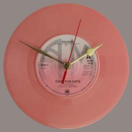 squeeze-cool-for-cats-vinyl-record-clock-8f8784-70s.jpg