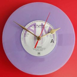 squeeze-up-the-junction-vinyl-record-clock-70s.jpg