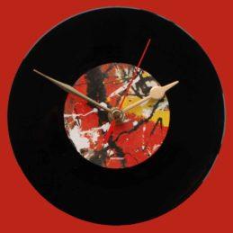 stone-roses-elephant-stone-spec-ed-vinyl-record-clock-bd241a-00s.jpg