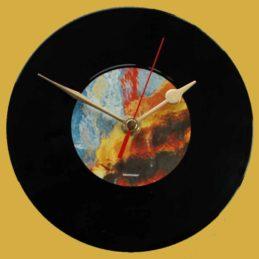 stone-roses-fools-gold-spec-ed-vinyl-record-clock-d4ae42-00s.jpg