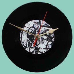 stone-roses-made-of-stone-spec-ed-vinyl-record-clock-92cdc0-00s.jpg