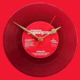 supergrass-going-out-vinyl-record-clock-ee162e-90s.jpg