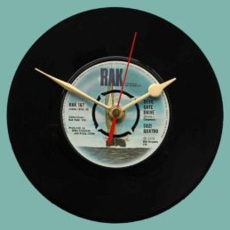 suzi-quatro-devil-gate-drive-vinyl-record-clock-7fb3ad-74.jpg