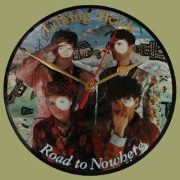 talking-heads-road-to-nowhere-vinyl-record-clock-9da06a-80s.jpg