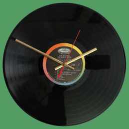 the-beach-boys-pet-sounds-vinyl-record-clock-549b66-60s.jpg