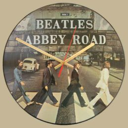 the-beatles-abbey-road-vinyl-record-clock-c3b694-70s.jpg