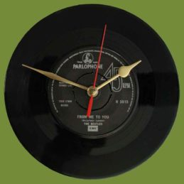 the-beatles-from-me-to-you-vinyl-record-clock-748b3c-70s.jpg