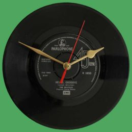the-beatles-hello-goodbye-vinyl-clock-4da75d-60s.jpg