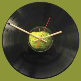 the-beatles-let-it-be-vinyl-record-8d9639-70s.jpg
