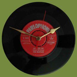 the-beatles-love-me-do-P.S.-I-love-you-vinyl-record-clock-748b3c-60s.jpg