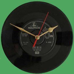 the-beatles-love-me-do-vinyl-clock-4da75d-60s.jpg