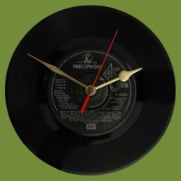 the-beatles-moview-medley-im-happy-just-to-dance-with-you-vinyl-record-clock-748b3c-60s.jpg