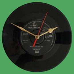 the-beatles-please-please-me-vinyl-clock-4da75d-60s.jpg
