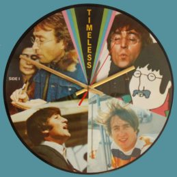the-beatles-timeless-1-vinyl-clock-53919c-80s-1021x1024.jpg