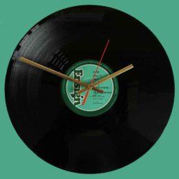 the-boomtown-rats-lookin-after-no.-1-vinyl-record-clock-4ca788-70s.jpg
