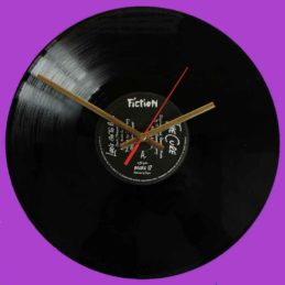 the-cure-lets-go-to-bed-vinyl-record-clock-aa40cd-80s.jpg