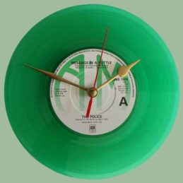 the-police-message-in-a-bottle-vinyl-clock-a1bc9f-70s.jpg