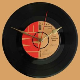 ton-robinson-band-2-4-6-8-motorway-vinyl-record-clock-d6a368-70s.jpg