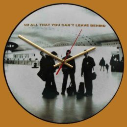 u2-all-that-you-cant-leave-behind-picture-vinyl-record-clock-b57524-00s.jpg