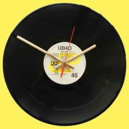 ub-40-many-rivers-to-cross-12-vinyl-record-clock-fff05f-83.jpg