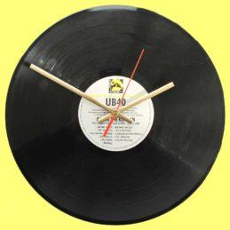 ub40-rat-in-the-kitchen-vinyl-record-clock-ffff7b-86.jpg