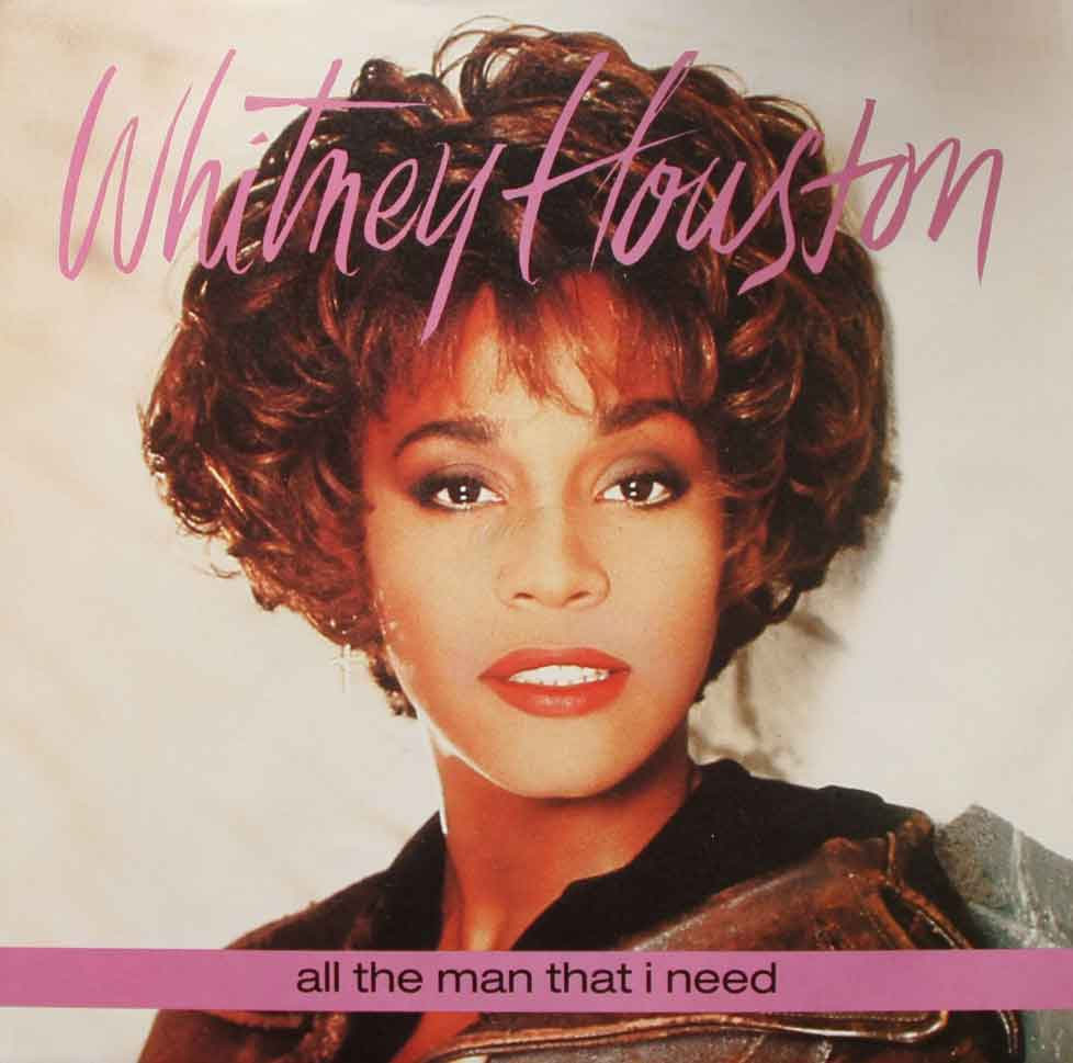 Whitney single men