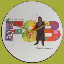 George-Harrison-when-we-was-fab-picture-vinyl-clock-a4aa3c-80s-1024x1024.jpg