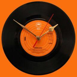 abba-dancing-queen-fa700d-70s-1021x1024.jpg