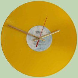 adrian-snell-something-new-under-the-sun-vinyl-clock-c0d6b4-70s.jpg