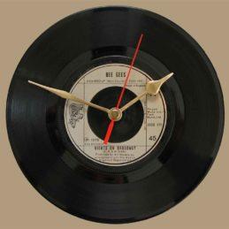 bee-gees-nights-on-broadway-vinyl-clock-b19c7d-70s