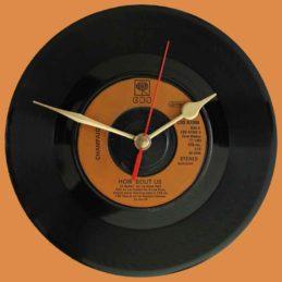 champaign-how-bout-us-vinyl-clock-dc8b46-80s.jpg