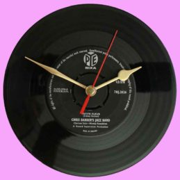 chris-barbers-jazz-band-petite-fleur-vinyl-clock-faa6fd-50s.jpg