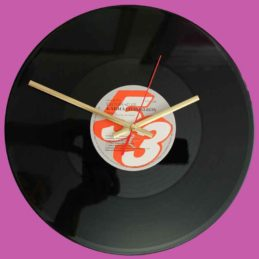 culture-club-karma-chameleon-vinyl-clock-c75bab-80s.jpg