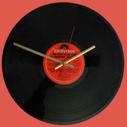 dave-clark-five-25-thumping-great-hits-vinyl-clock-e1584d-60s.jpg