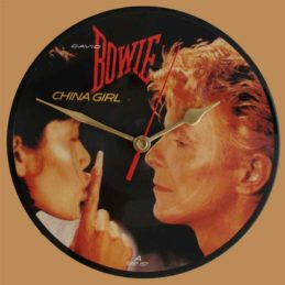 david-bowie-china-girl-picture-vinyl-clock-ba8b55-80s.jpg