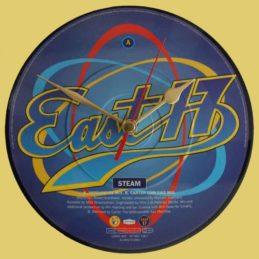 east-17-steam-vinyl-clock-e1cb71-80s.jpg
